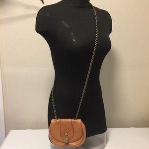 Banana Republic Crossbody Bag